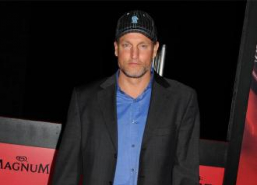 Woody Harrelson Joins The Cast Kate