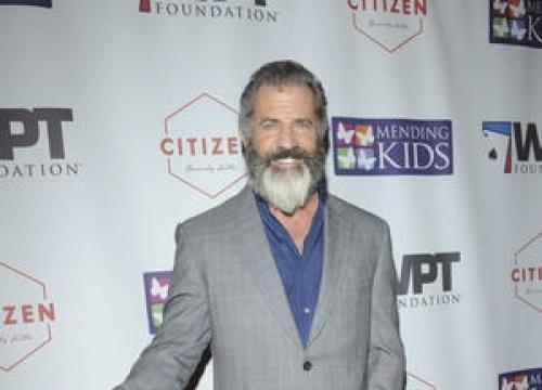 Mel Gibson: 'It's Unfair Nate Parker's Rape Acquittal Affected His Film'