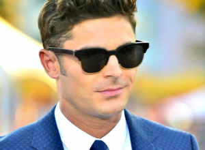 Everything We Know So Far About Zac Efron's Ted Bundy Biopic