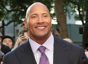 Is Dwayne 'The Rock' Johnson Gearing Up To Star In 'Big Trouble In Little China' Remake?