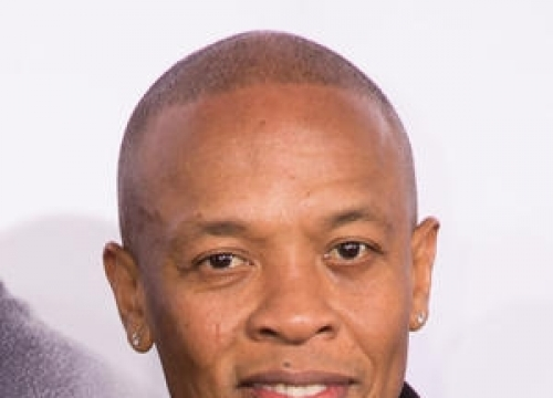 Dr. Dre's Son Cast As Superproducer Dad In Tha Dogg Pound Biopic