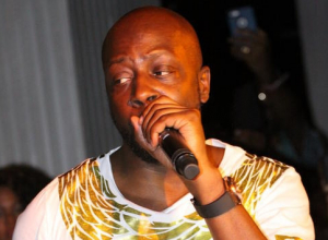 Wyclef Jean Isn't The First Star To Be Wrongfully Detained By Cops