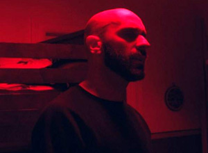 X Ambassadors - Unsteady Video