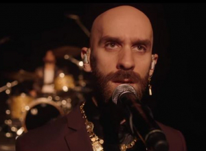X Ambassadors - JOYFUL Video