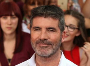 'The X Factor' Viewing Figures Down 800,000 On Last Year