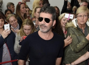 Revamped 'X Factor' Scores Lowest Ratings In 10 Years, But Itv Have No Plans To Axe It