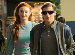 20th Century Fox Confirm 'X-men: Dark Phoenix' And Reveal Release Date
