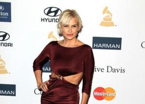Yolanda Hadid Undergoes Surgery