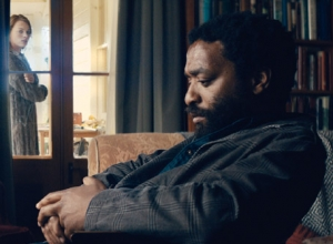 Z For Zachariah Pushed Robbie, Ejiofor And Pine As Actors