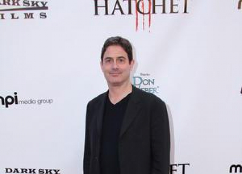 Zach Galligan: 'Gremlins Movie Is Not A Remake'