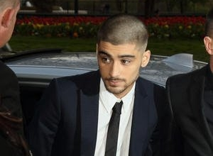 Zayn Malik NOT Returning To One Direction Despite Conspiracy Theories Doing The Rounds