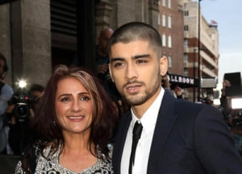 Zayn Malik Praises One Direction's New Single