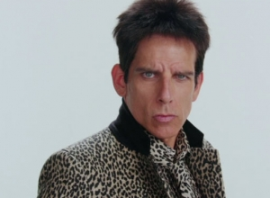 Zoolander 2 - Teaser Trailer