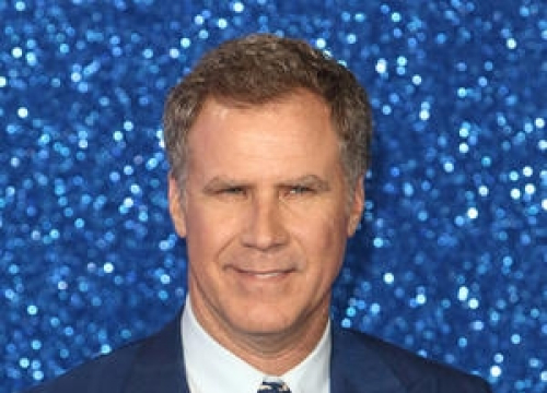 Will Ferrell: 'I Don't Think Step Brothers Sequel Is A Good Idea'