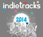 Indietracks Festival - 2014 Live Review