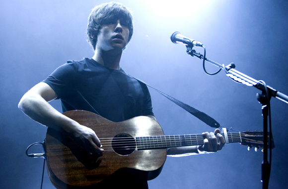 Jake Bugg - Me & You (Audio) Video