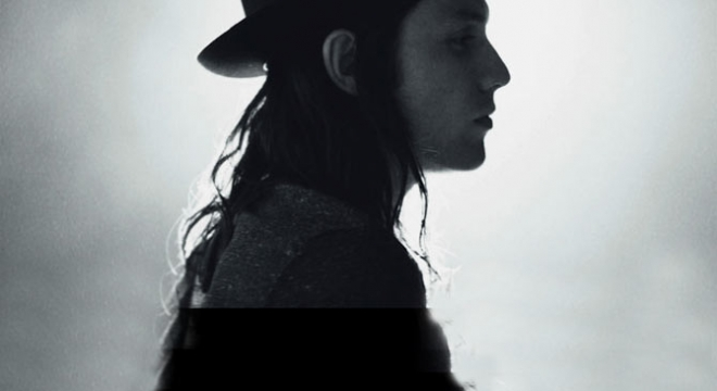 James Bay - Scars Video
