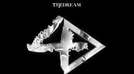 The-Dream - Ft. Jay Z - High Art Audio