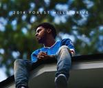 J. Cole - 2014 Forest Hills Drive Album Review