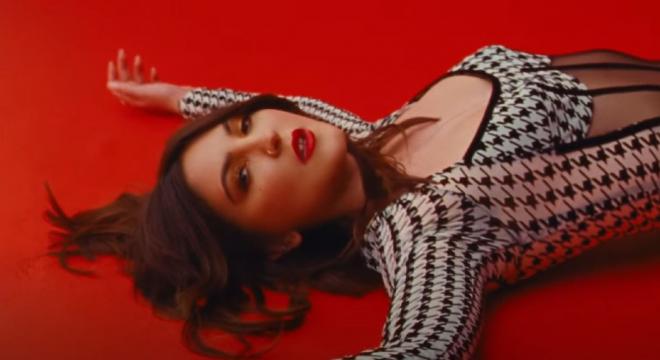 Julia Michaels - Lie Like This Video