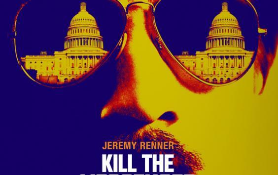 Kill The Messenger - Trailer