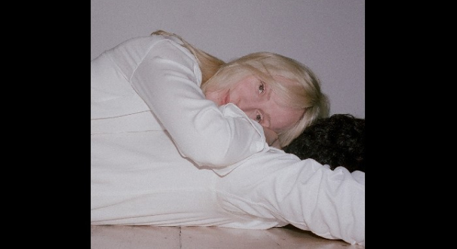 Laura Marling - Song For Our Daughter Album Review