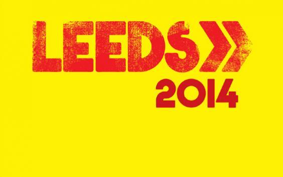 Leeds Festival 2014 - Live Review