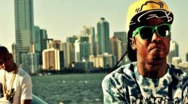 T.I. - Ft. Lil Wayne - Wit Me Video