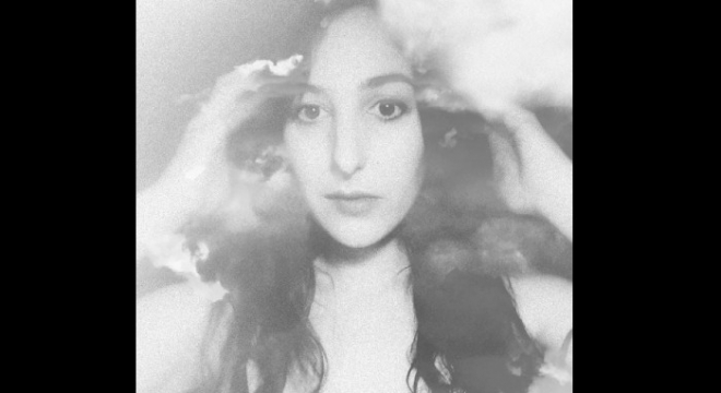 Marissa Nadler: 'The Path Of The Clouds' Album Review
