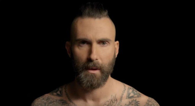 Maroon 5 - Memories Video