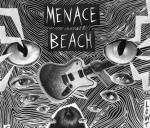 Menace Beach - Tennis Court Single Review
