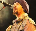 Michael Franti - I'm Alive (Life Sounds Like) Video