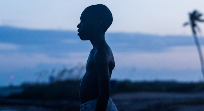 Moonlight - Movie Review