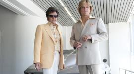 Behind The Candelabra - Trailer & Pictures