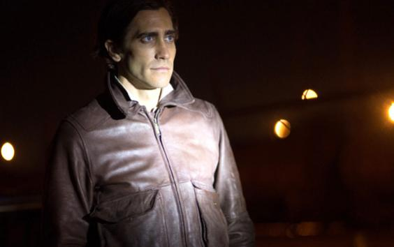 Nightcrawler Movie Review