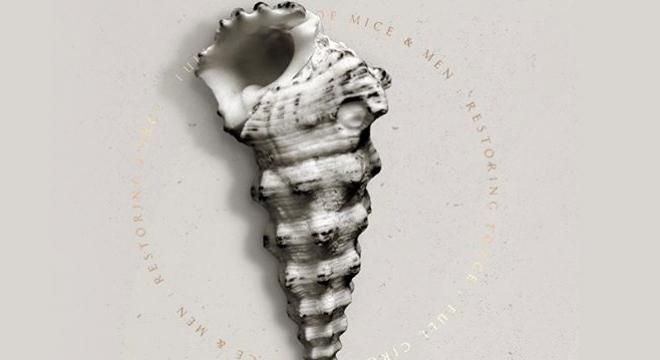 Of Mice & Men - Restoring Force: Full Circle Album Review
