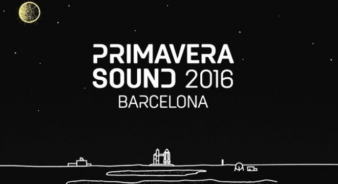 Primavera Sound Festival - Live Review