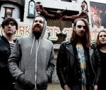 Pulled Apart By Horses - 2014 European Tour Diary