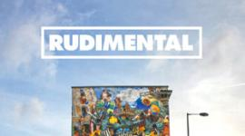 Rudimental - Home Album Review