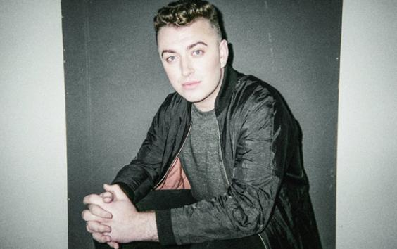 Sam Smith - Have Yourself A Merry Little Christmas Video