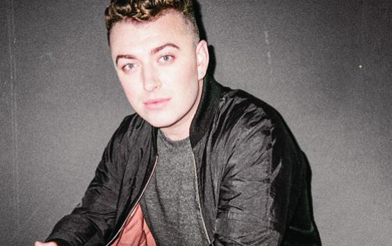 Sam Smith - Like I Can Video