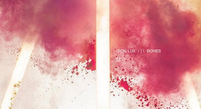 Son Lux - Bones Album Review
