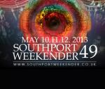 Southport Weekender 49 - Live Review
