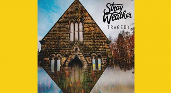 Stray Weather - Tragedy EP Review