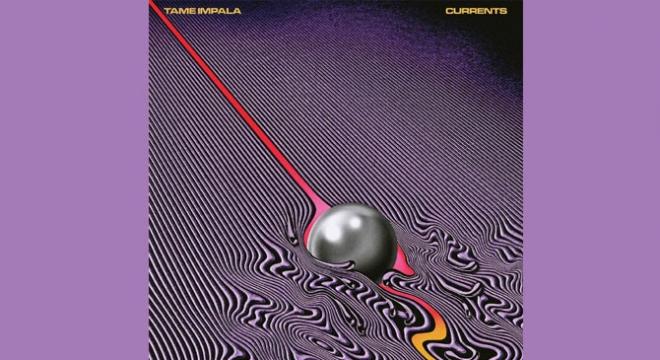 Tame Impala - Currents Album Review