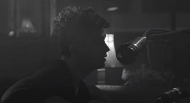 The 1975 - 102 (Acoustic) Video