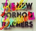 The New Pornographers - Brill Bruisers Album Review