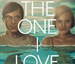 The One I Love - Trailer