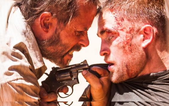 The Rover Movie Review & Film Summary (2014) | Roger Ebert