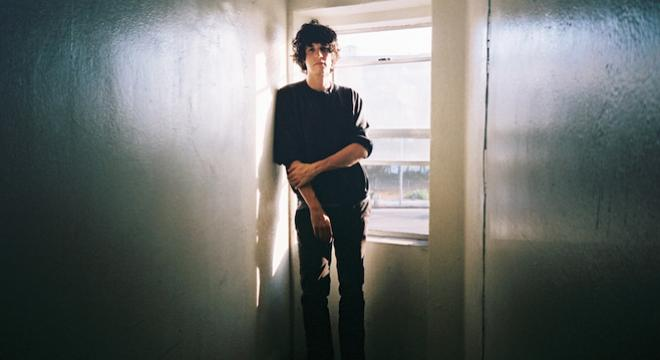 Tobias Jesso Jr. - How Could You Babe Video